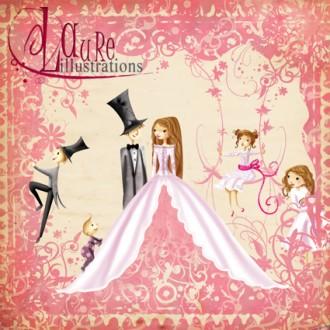 1faire-part-mariage-dentelle2