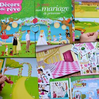 mes-décor-de-rêves-mon-mariage-de-princesse-465x444
