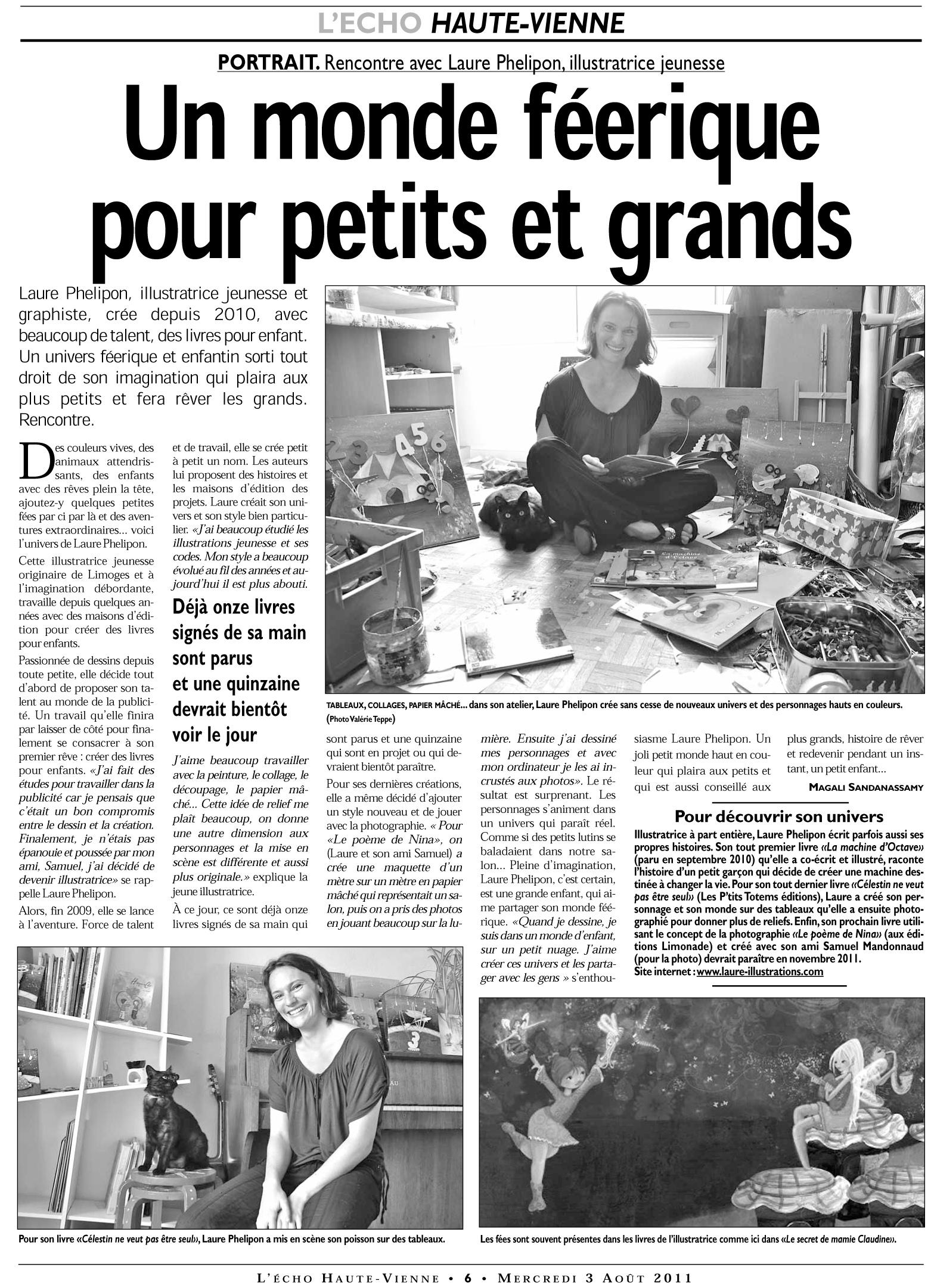 p 39 tite illustratrice en vacances mais aussi dans le journal ptit blog d 39 une illustratrice. Black Bedroom Furniture Sets. Home Design Ideas