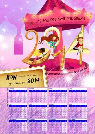 calendrier-web