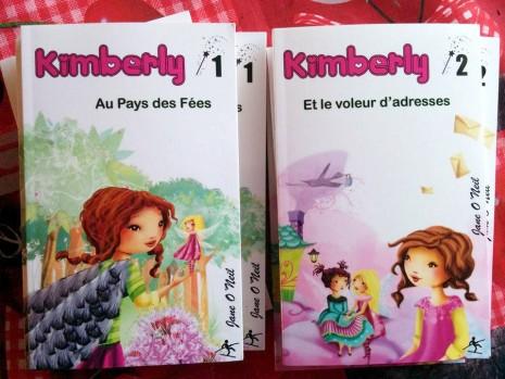 les couvertures illustrées des romans jeunesse