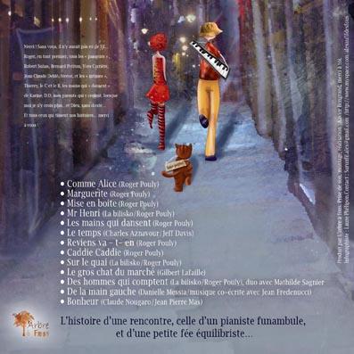 Illustration d'album dos et peinture vendue - Ptit blog d'une illustratrice jeunesse