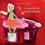 illustration-illustratrice-fee-confiture