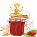 potion magique et conseils de fée pour réussir une illustration